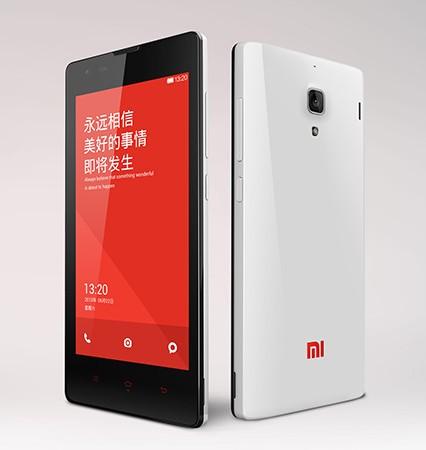 Nuovo smartphone quad core cinese venduto al prezzo di 99 euro in Cina