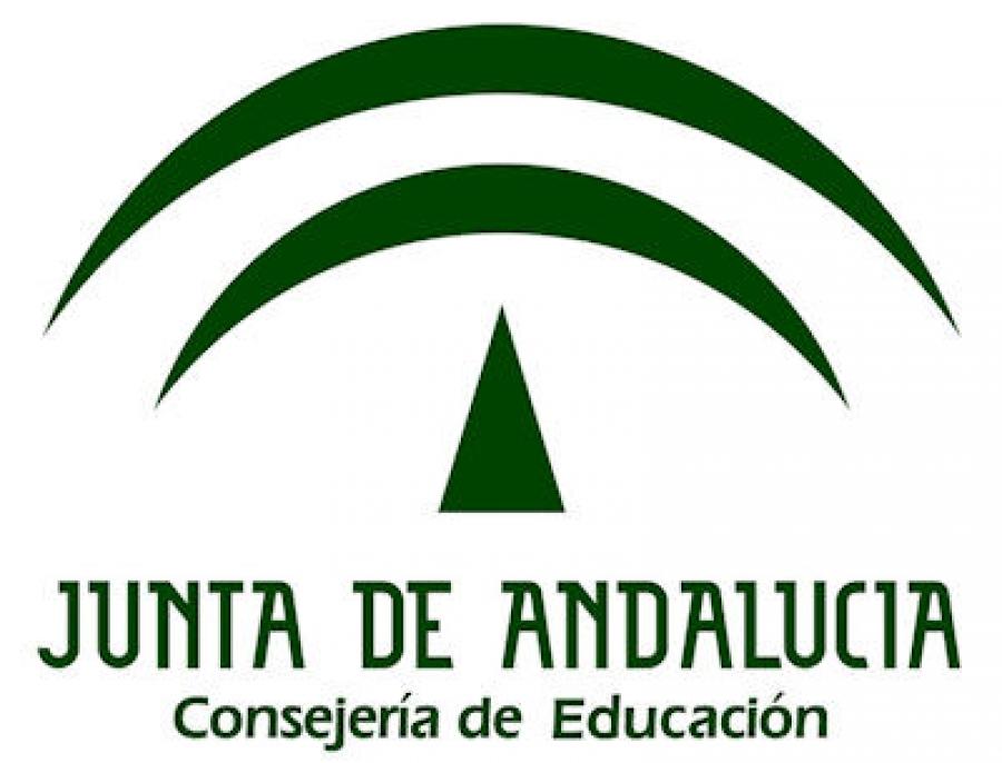 http://www.juntadeandalucia.es/educacion/portals/web/ced