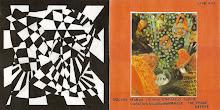 """J fm 'compost' 3"""" CD"""