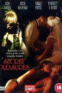 Secret Pleasures, hollywood Movie