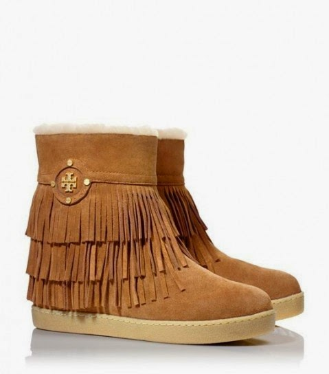 ToryBurch-elblogdepatricia-shoes-zapatos-scarpe-calzature-frange