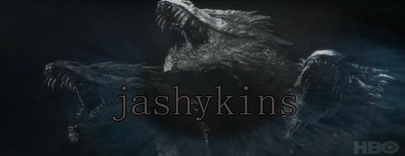jashykins