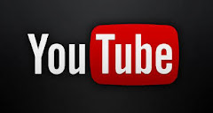 MIS VIDEOS EN YOU TUBE