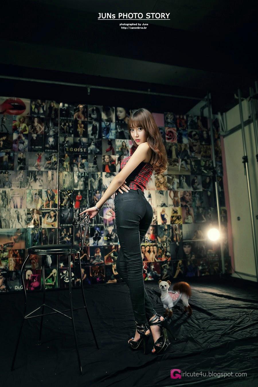 5 Jo In Young - very cute asian girl-girlcute4u.blogspot.com