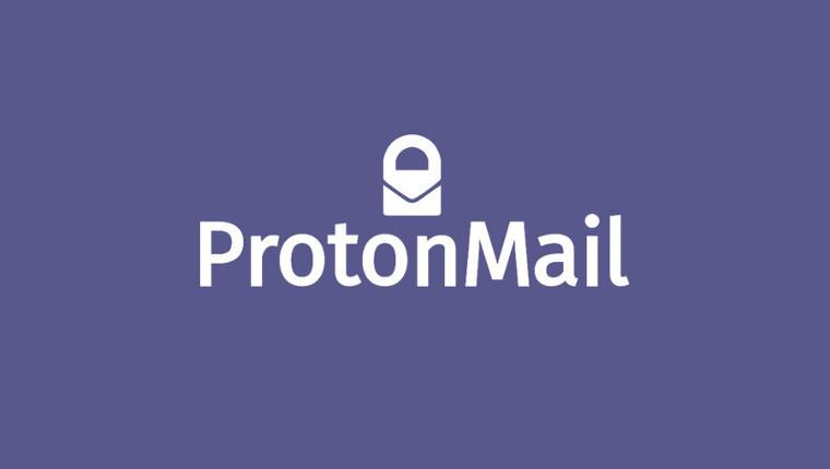 ufoswilson@protonmail.com