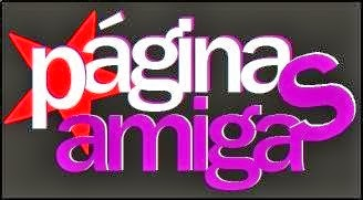 DIRECTORIO DE PAGINAS AMIGAS