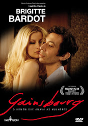 Baixar Filme Gainsbourg: O Homem Que Amava as Mulheres (Dual Audio)