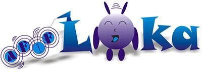 Afifloka | Game MOD App Premium Gratis BBM MOD Free Download