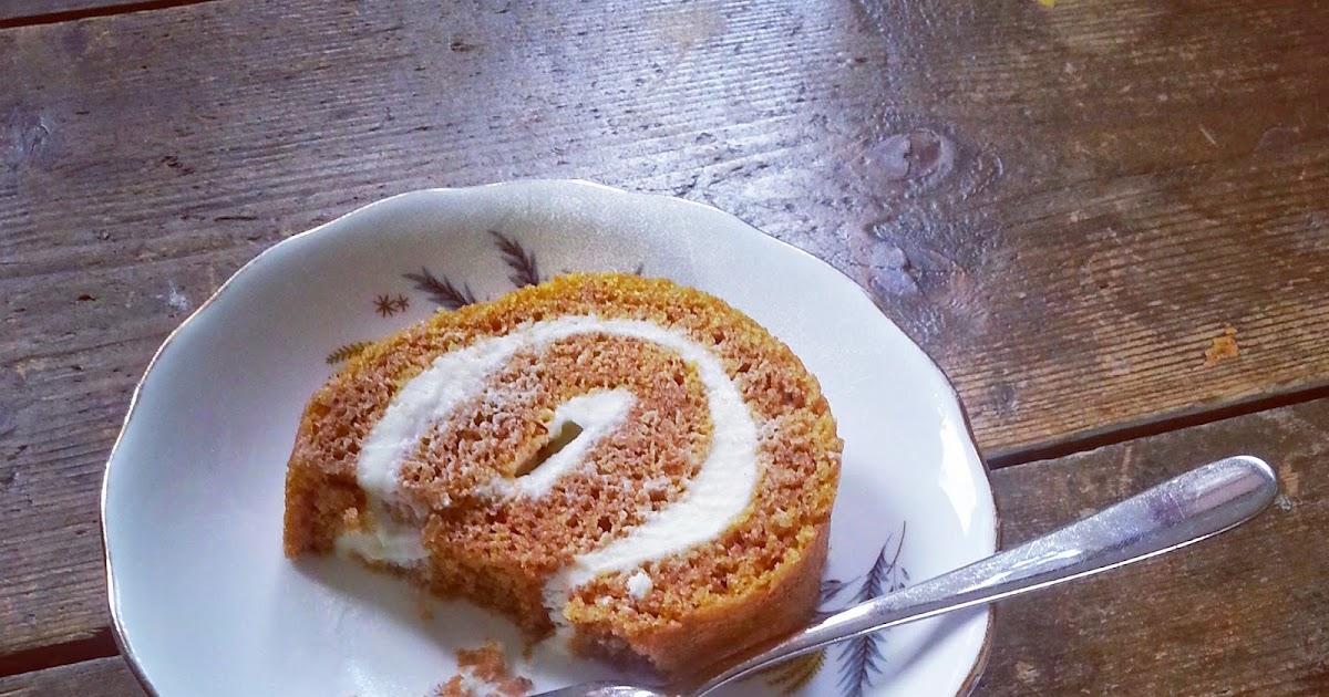 Red Velvet Flan Cake