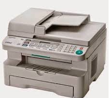 Canon IR 3570 Driver Download