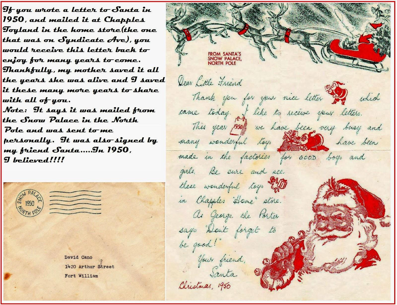 HOT RODS and JALOPIES: Santa, Santa\'s Knee, Cutting Christmas Trees ...