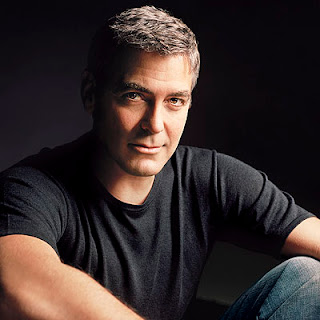 George Clooney Pictures