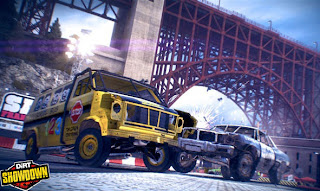 download dirt showdown