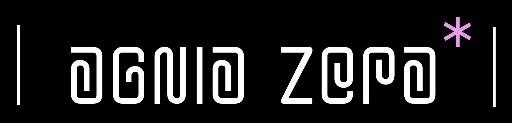 Agnia Zepa