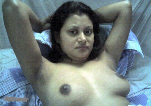 naked bangladeshi picture husband and wife