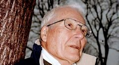 James Lovelock se arrepende ?