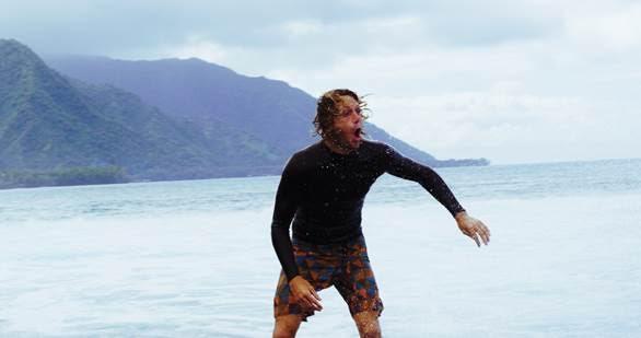 exit reef movie 04