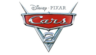 Cars 2 Toy Story Toons Hawaiian Vacation A BIG HIT