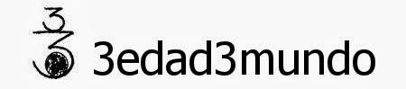 3edad3mundo