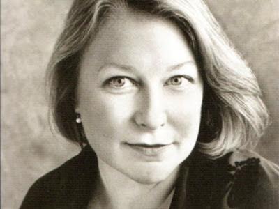 escritora Deborah Harkness