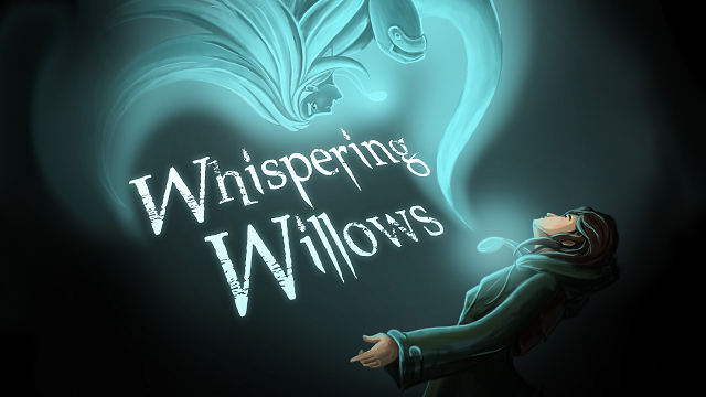 Whispering Willows PC Full Español