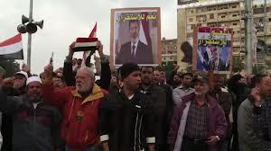 Puluhan rakyat Mesir dilaporkan terkorban diserang askar dan polis negara itu dalam himpunan dibeberapa buah bandar bagi mempertahan kepimpinan Presiden Morsi