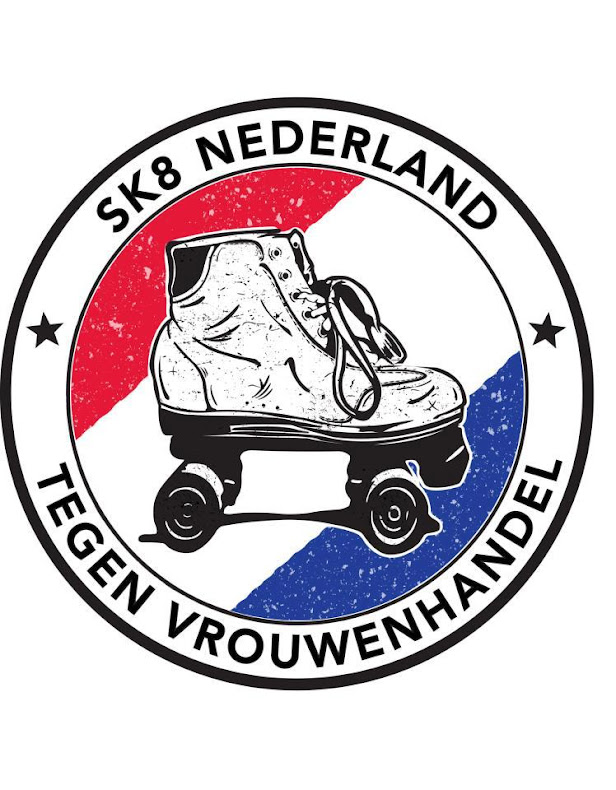 Sk8 The Netherlands to End Sex Trafficking