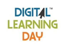 On Digital Learning Day...Please Also Celebrate Analog Learning