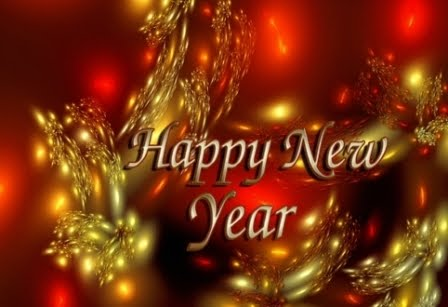 Free  Years Wallpapers 2012 on Free Beautiful Happy New Year 2012 Greeting Ecards Happy New Year 2012