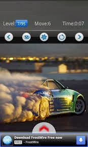 Cars drift game(free), game, games, application, applications, sport game, puzzle game, games games, fun online games, arcade games, games to play, cool games