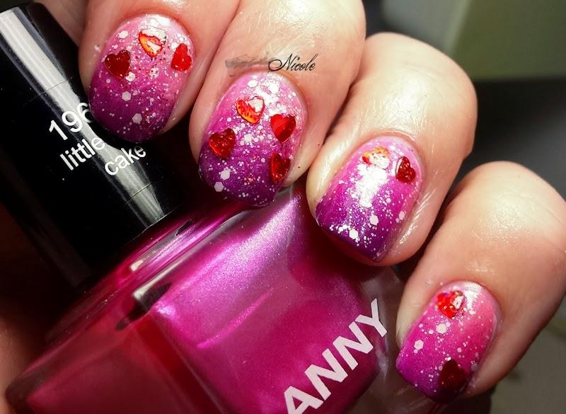 http://rainpow-nails.blogspot.de/2015/02/valentinstag.html