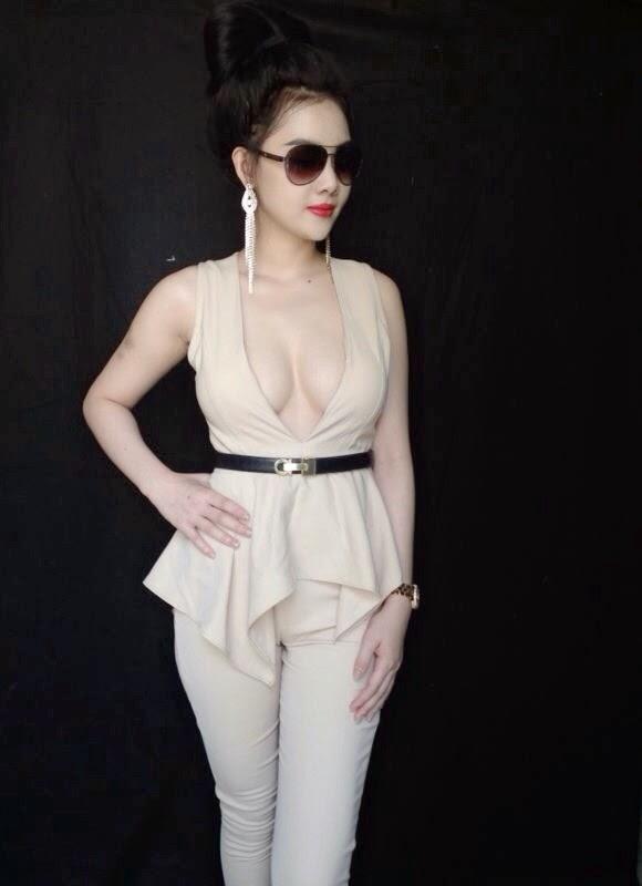 hot girl lam tinh , tu the tinh duc Linh Nana hot girl mang+%287%29 Hot girl Linh Na Na xinh đẹp , tin shock tin hot, girl danh nhau, te nan xa hoi, dan ong, dan ba, the gioi thu 3, tham cung bi su , sex va nhung dieu can biet