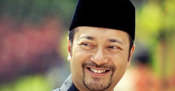 Inilah Buntut Skandal Keuangan, Putra Mahathir Mohammad Mundur dari Jabatan