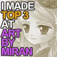 Artbymiran