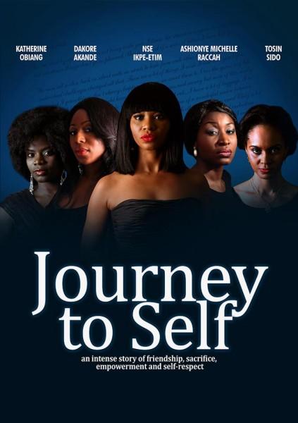 Nse Ikpe-Etim, Carol King, Kalu Ikeagwu, Femi Brainard, Femi Jacobs, Chris Attoh, Katherine Obiang Edoho, Tosin Sido.