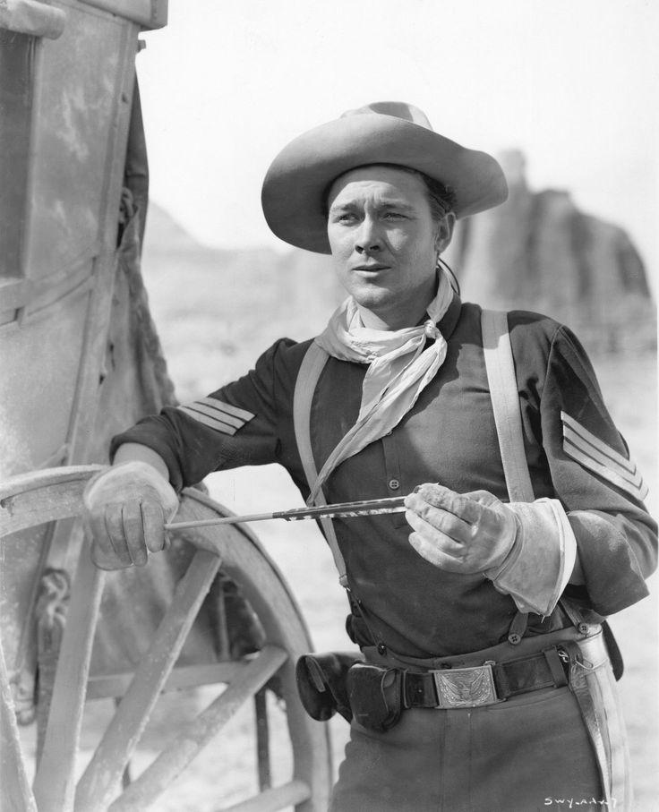 Frank Mcgrath Actor