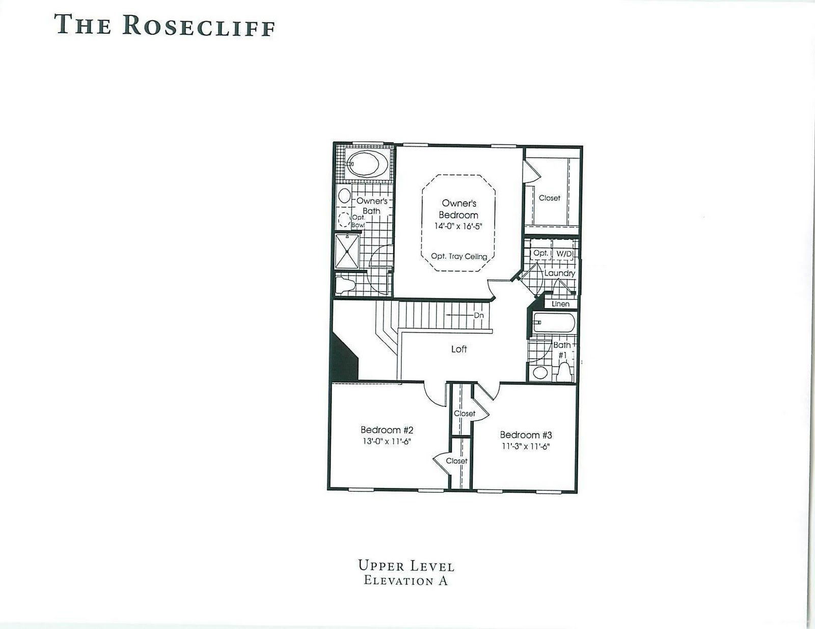 Rosecliff Floor Plan Building Our Hacked Up