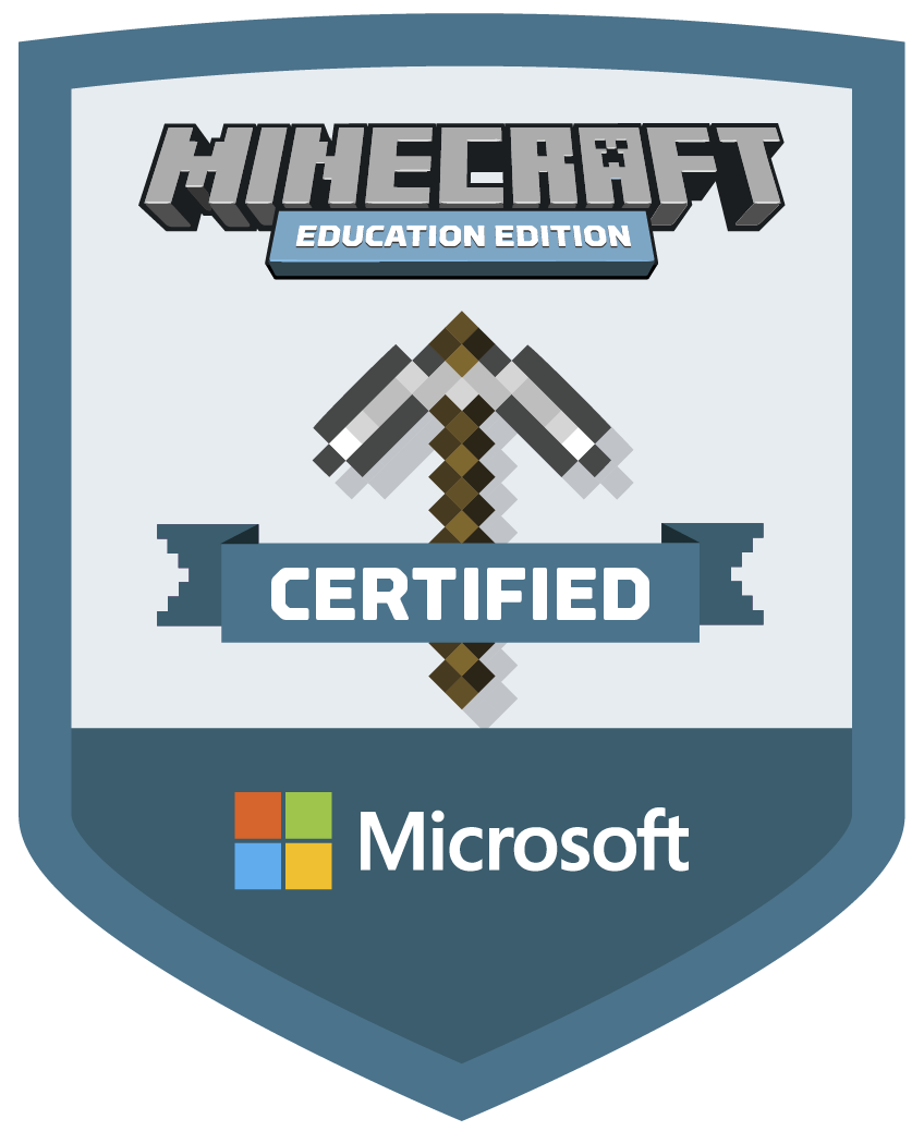 Minecraft Educator