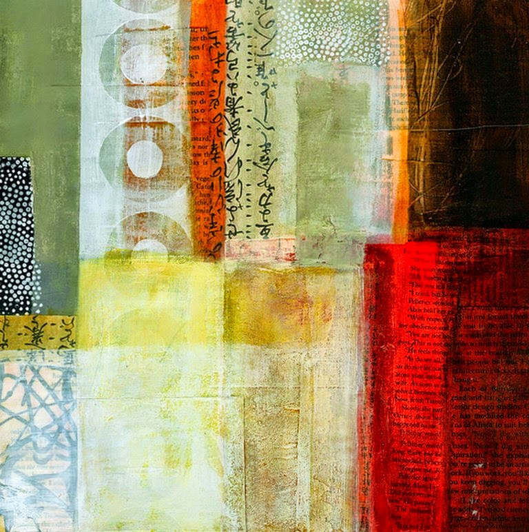pinturas-modernos-al-oleo
