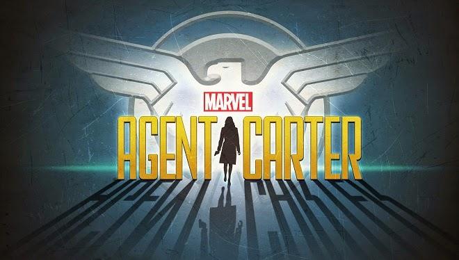 Agent Carter sezonul 1 episodul 3