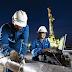 La empresa Schlumberger despedirá 9.000 trabajadores por la caída del crudo