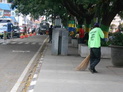 kota bandung bandung bersih bandung bermartabat