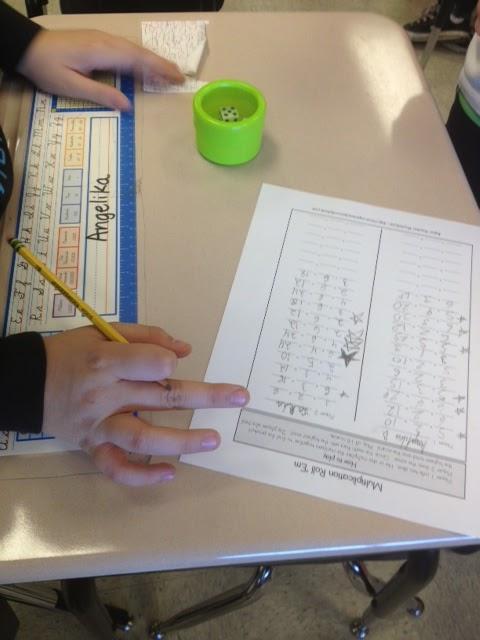 Year 7 maths homework help