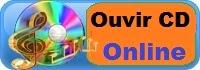 Ouvir CD Banda Calypso - Vibrações Online