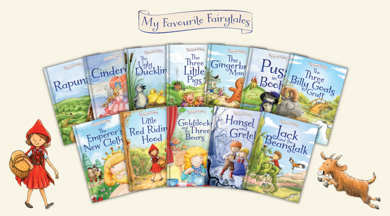 essay on my favourite book fairy tales My favorite fairy tales has 2 ratings and 1 review 8 fairy tales, including the three little pigs, the three billy goats gruff, goldilocks and the three.