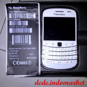 indomarket3