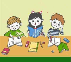 Aprendizaje y enseñanza de ELE