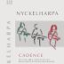 Nyckelharpa, Cadence, Eric Sahlström Institutet, Akademie Burg Fürsteneck, Scuola di Musica Popolare di Forlimpopoli, pp.80, Euro 5,00 Libro con cd/European Nyckelharpa Cooperation Orchestra Experience - Encore