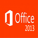 Microsoft Office Professional Plus 2013 With Serial [32x/64x]