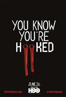 True Blood: TBwithdrawal